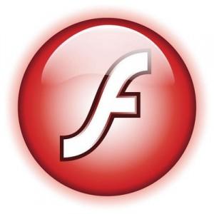 adobe_flash_10