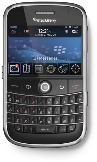 blacberry-bold-1large
