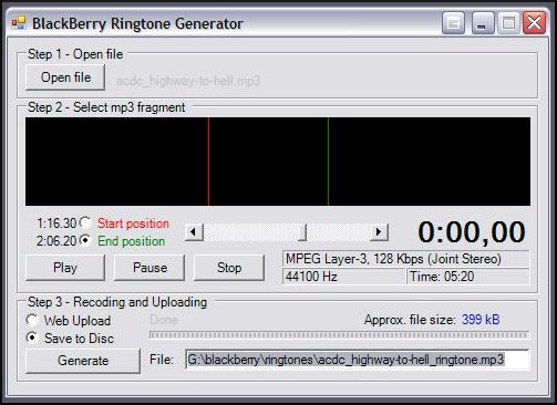 blackberry_ringtone_generator_saved-on-pearl