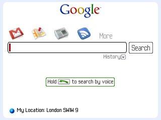 google_seach_blackberry