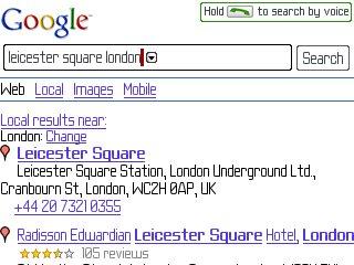 google_seach_blackberry_2