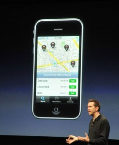 iphone30softwareb60