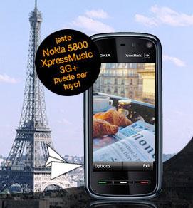nokia_5800_orange_promo