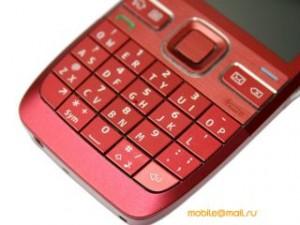 nokia_e55_red_03