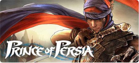 prince_of_persia_nokia