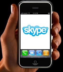 skype-para-iphone