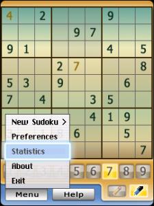 sudoku_nokia2