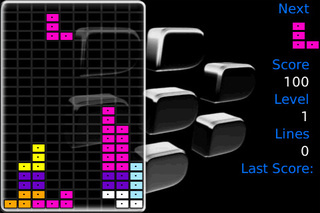 tetris_blackberry