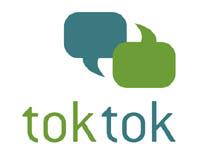 toktok-larger
