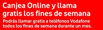 vodafone_fin_de_semana_gratis