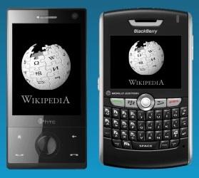 wikipock-phones