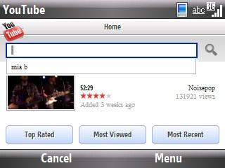 windows_mobile_youtube