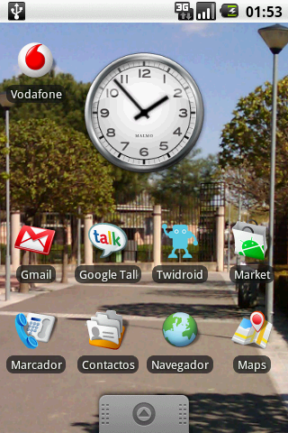android_magic_vodafone