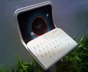 foldphone-ed01