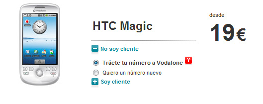 htc-magic-vodafone