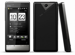 htc-touch-diamond-2