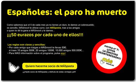masmovil_amigos_comision_50_euros