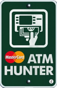 mastercard_iphone