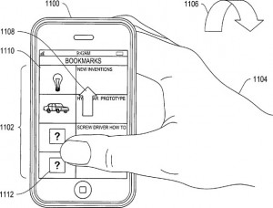 movement-app-patent-rm-eng
