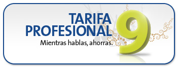 movistar-tarifa-profesional-9