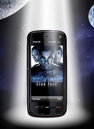 nokia-5800-star-trek-edition-2