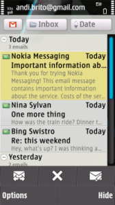 nokia_messaging_symbian_s60