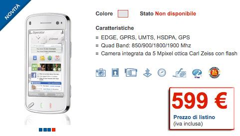 precio-del-nokia-n97