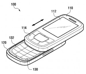 samsung-fragrance-patent