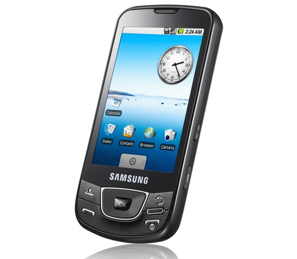 samsung-i7500-android-1