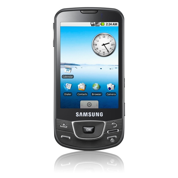 samsung-i7500-android-2
