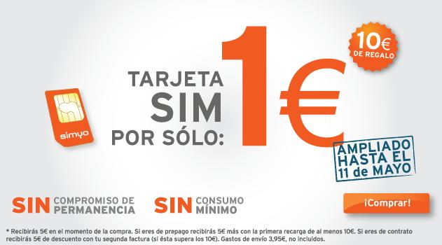simyo_ampliado_1_euro