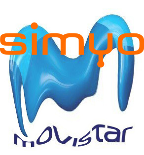 simyo_movistar