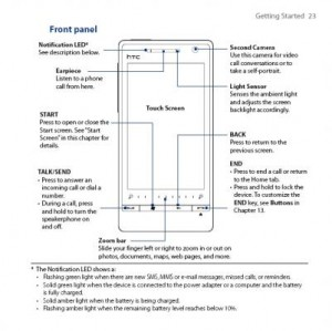 thumb_450_td2_manual