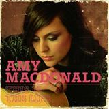 amy-mcdonald