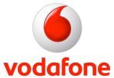 vodagone-logo