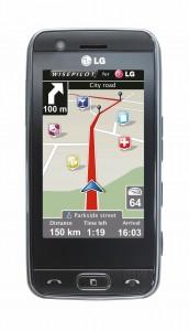 1. LG_GT505