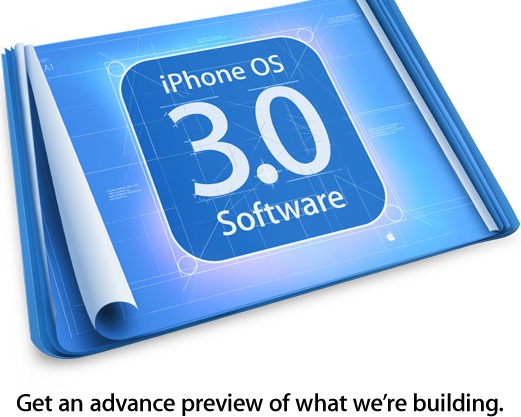 iphone-3-os-lineup