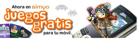 juegos-gratis-movil-simyo