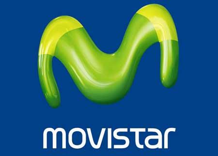 movistar001