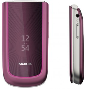 nokia-3710-fold