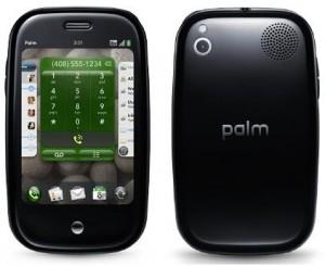 pre-palm