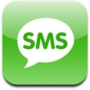 rebaja-sms