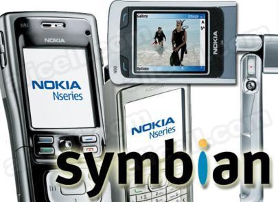 550_Symbian_serieN_405x295