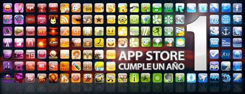 AppStore-1-año
