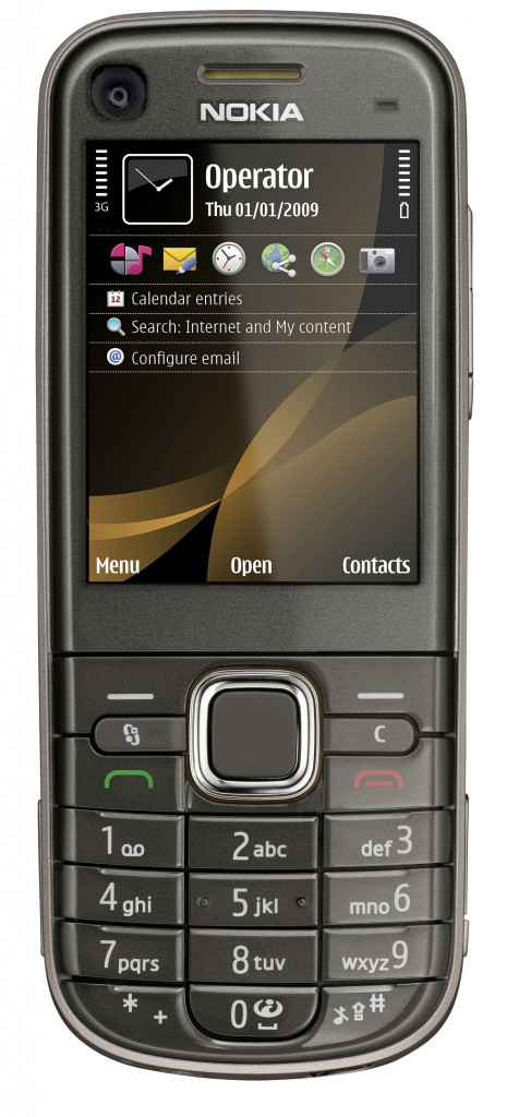 Nokia-6720_classic_grey_01