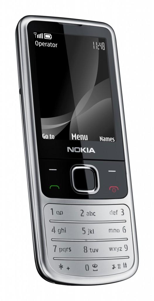 Nokia_6700_classic_05