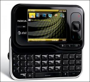 Nokia_Surge_a1