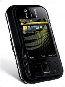 Nokia_Surge_a2