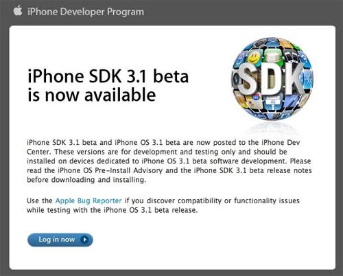 iphone31_500x402
