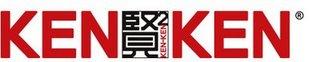 main_logo